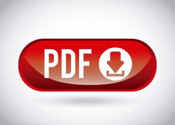 PDFBear Online Tool
