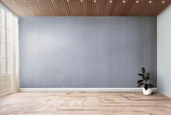 Different Kinds Of Flooring Options