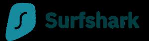 5. SurfShark: