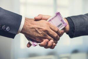 6.Specialist Lenders:
