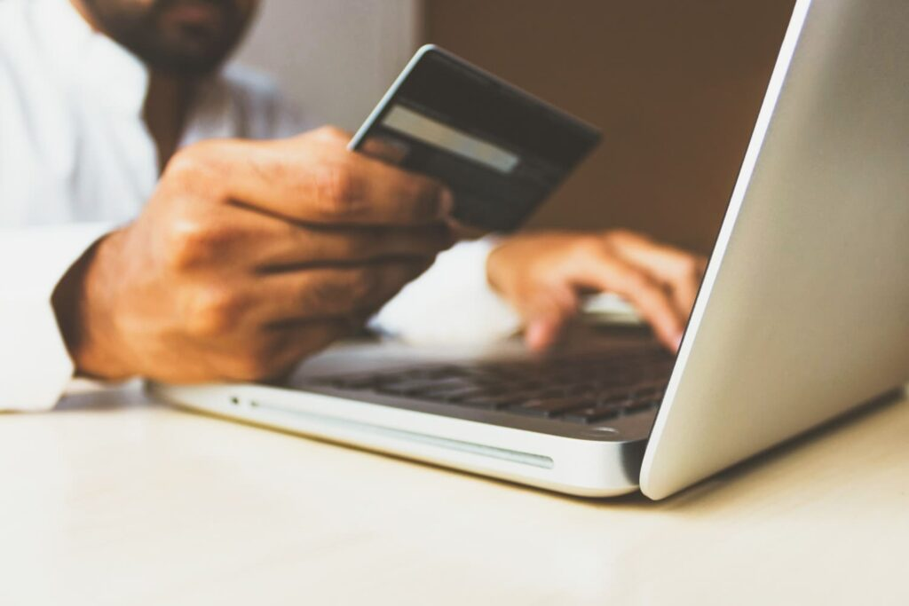 Ways to Hit the Credit Card Utilization Sweet Spot: