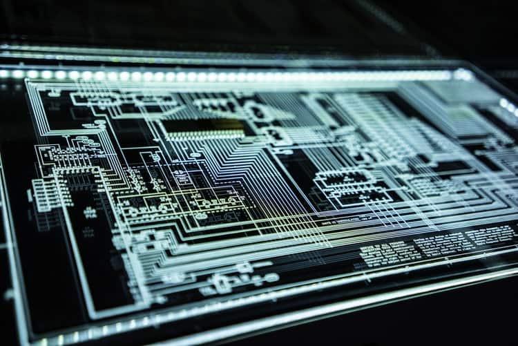 Prevent Ransomware Attacks in Future