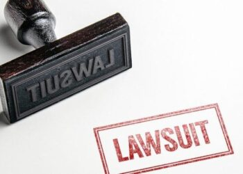 Protect Your Small Business from a Lawsuit