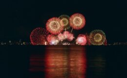 Bulk Fireworks