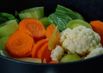 vitamins for breastfeeding mothers
