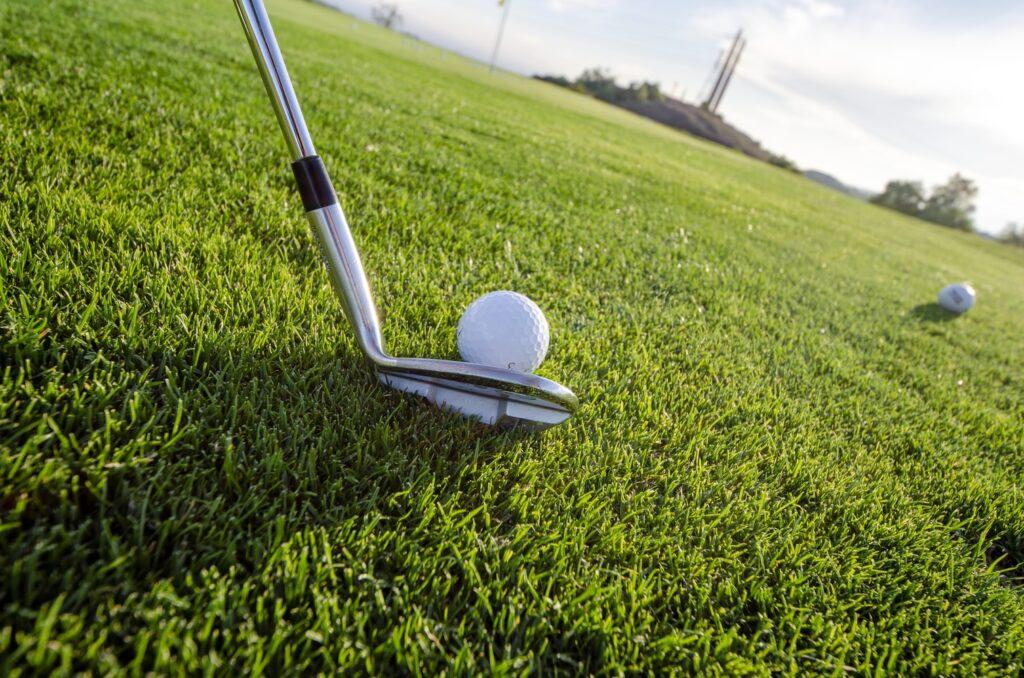 Best Budget Golf Rangefinder Options-