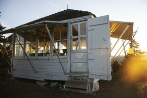 Advantage Of Mobile Home Investing: