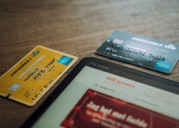 Credit Card Utilization