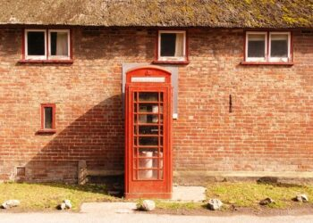 Benefits of London Mews Properties