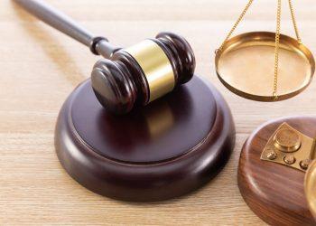 Class Action Lawsuit Filing