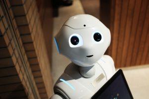 4. Collaboration Automation