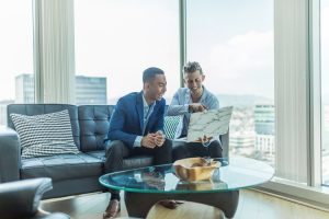 How To Find a Professional Real Estate Agency Austin tx Agent?