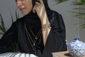 4 Types Of Smart Baju Muslimah Clothing In Malaysia