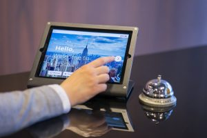 Why Should You Opt for a Custom Hotel Management System?