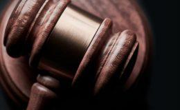 Defamation Lawsuit