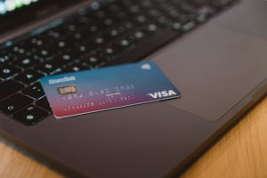 6. Keep a Sharp Eye on Your Credit Score