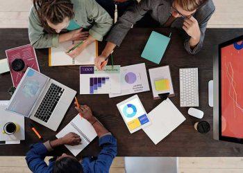 Organization For Digital Marketing