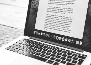 Edit Your Essay