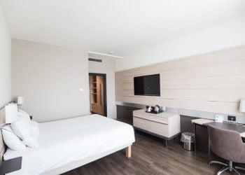 Hotels In Hampi