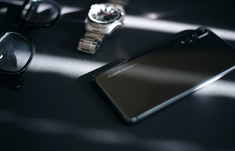 3 Easy Steps To Find A Huawei Promotion To Save Money