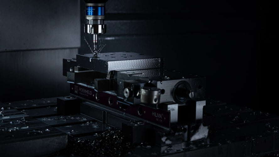 Understanding Your Organizational Preferences For CNC