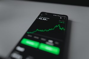 LegalZoom Pricing Guide for LLC Formation