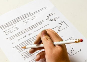 Common Myths About SSC MTS Exam