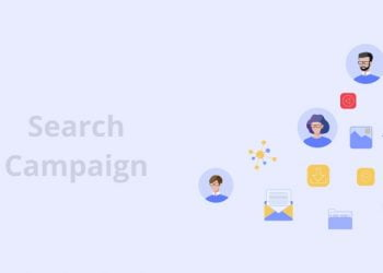 What Happens As A Result Of A Search Campaign Consistently Meeting Its Daily Budget