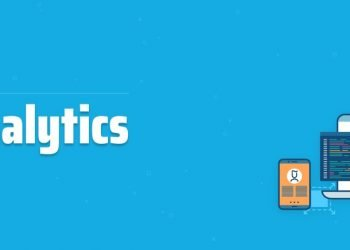 What Campaign Parameter Is Not Available By Default In Google Analytics
