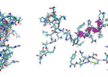 best peptides