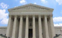 Oklahoma Final Divorce Decree